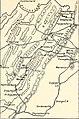 Die Deutschen im amerikanischen Bürgerkriege - (Sezessionskrieg 1861-1865) (1911) (14585314137).jpg