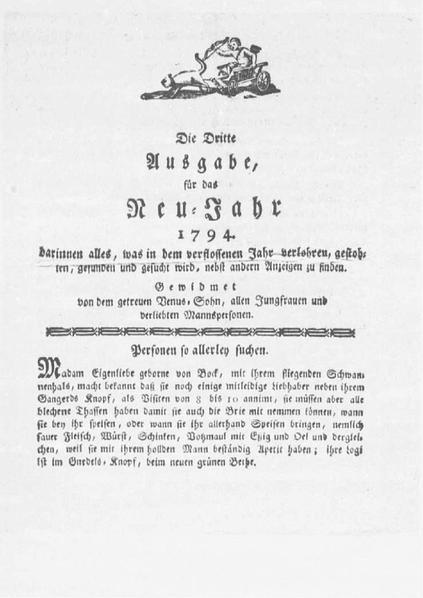 File:Die Dritte Ausgabe für das Neujahr 1794.pdf