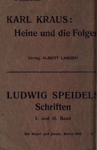 File:Die Fackel Nr. 311–312.djvu