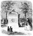 Die Gartenlaube (1862) b 077.jpg