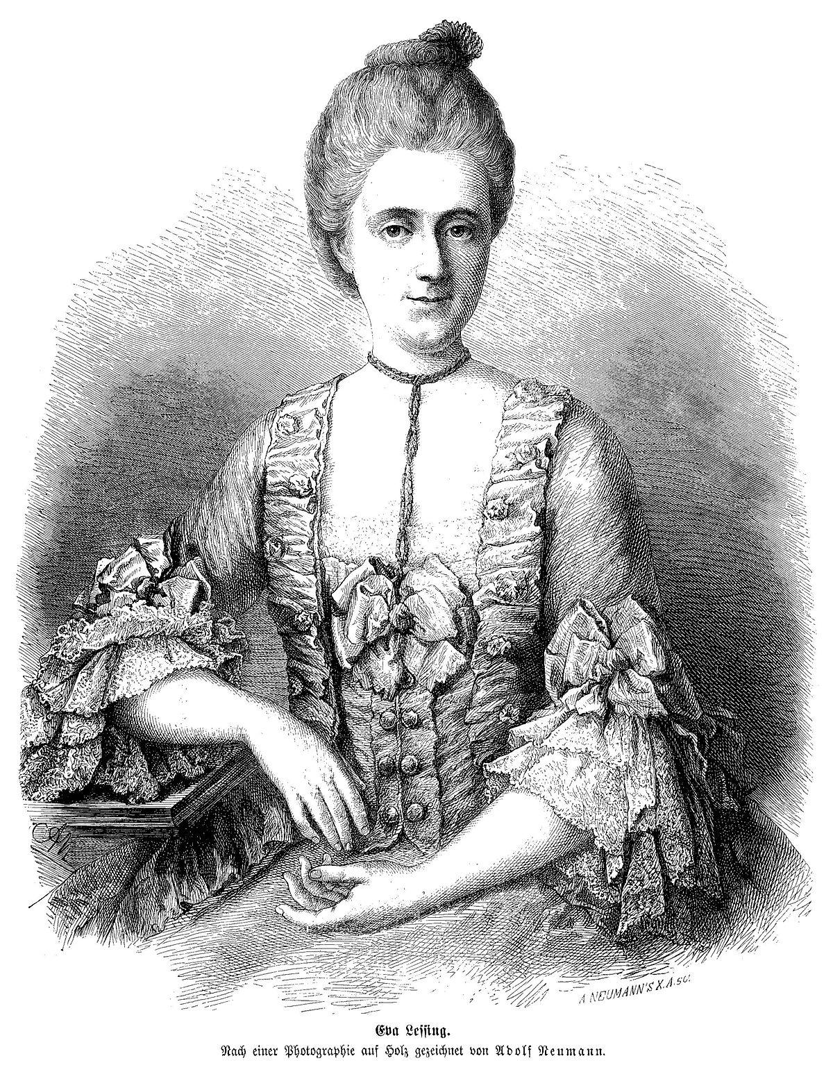 Eva König