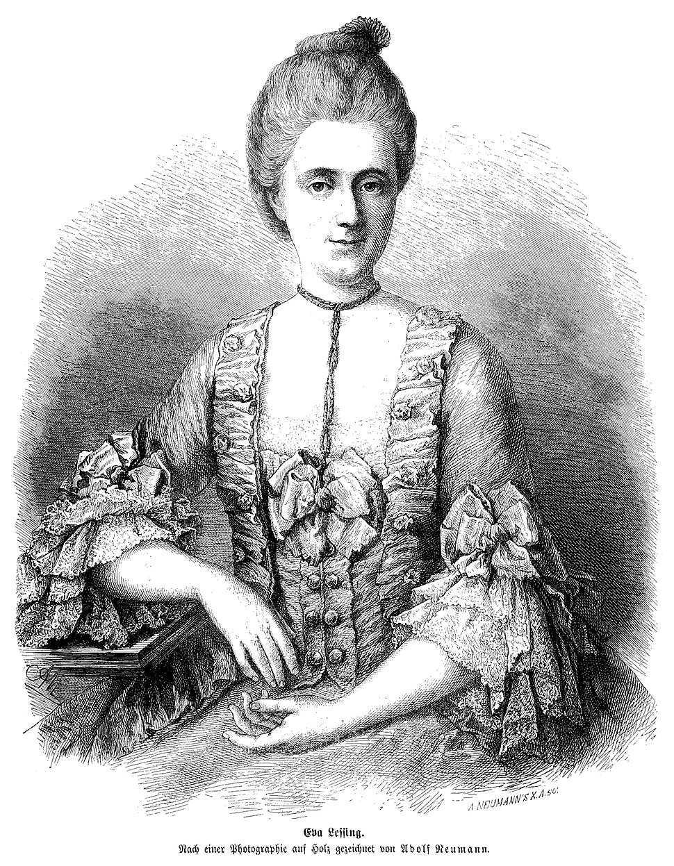 Die Gartenlaube (1871) b 161