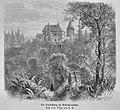 Die Gartenlaube (1873) b 199.jpg
