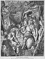 Die Gartenlaube (1873) b 387.jpg