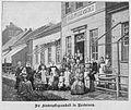 Die Gartenlaube (1888) b 485.jpg