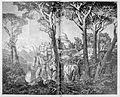 Die Gartenlaube (1889) b 056.jpg