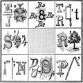 Die Gartenlaube (1889) b 688.jpg