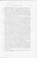 Die Klimate der geologischen Vorzeit 069.pdf