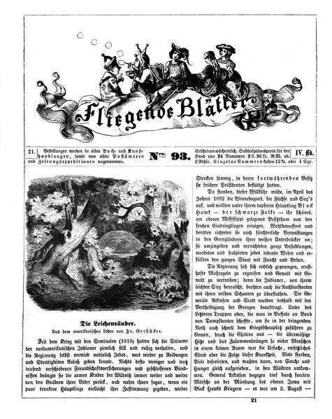 File:Die Leichenräuber-Gerstaecker-1846.djvu