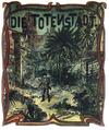 Die Totenstadt.PNG