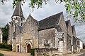 Dierre (Indre-et-Loire) (5866772462).jpg