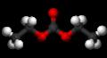 Diethyl carbonate.png