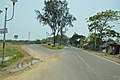 Digha Mohana Road and Contai-Digha Road Junction - NH 116B - East Midnapore 2015-05-02 9329.JPG