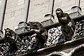 Dijon - Église Notre-Dame - PA00112267 - 022.jpg