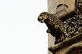 Dijon Eglise Notre Dame Gargouille 15.jpg