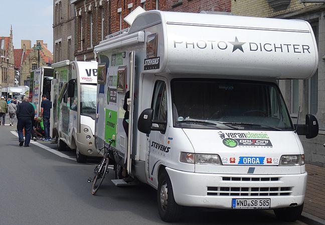 Diksmuide - Ronde van België, etappe 3, individuele tijdrit, 30 mei 2014 (A130).JPG