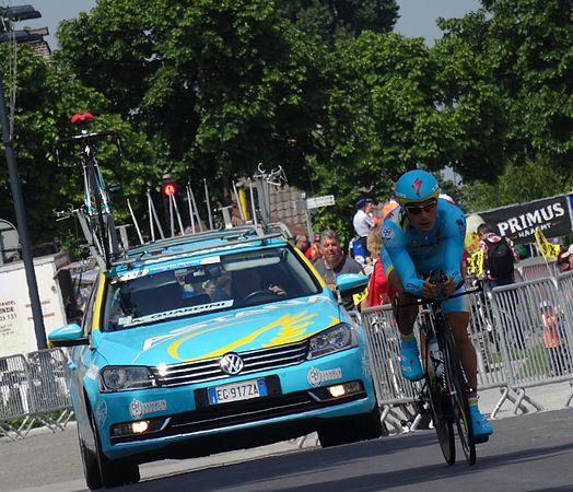 Diksmuide - Ronde van België, etappe 3, individuele tijdrit, 30 mei 2014 (B142).JPG