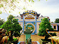 Dinh thờ Nguyễn Hữu Cảnh.jpg