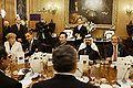 Dinner-G20 (2009).jpg