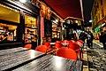 Dinner in Lyon (26177561332).jpg