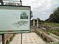 Dion 601 00, Greece - panoramio (19).jpg