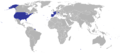 Diplomatic missions of Andorra.png