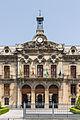 Diputación Provincial de Jaén - no rain corp.jpg