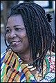 Discover Ghana ! Raddacliff Place Brisbane-001 (35477066012).jpg
