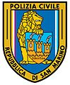 Distintivo Polizia Civile.jpg