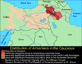 DistributionOfArmeniansInTheCaucasusRegion.png