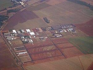 Jardinópolis São Paulo fonte: upload.wikimedia.org