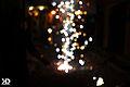 Diwali Photograph.jpg