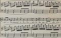 Djamileh - opéra-comique en un acte, op. 24 (1900) (14596046739).jpg