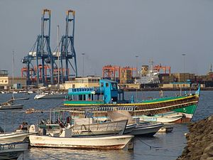 Djibouti Port.JPG