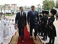 Dmitry Medvedev and Ramzan Kadyrov 19 June 2012 04.jpeg