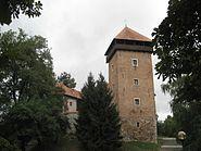 Dobovac-Karlovac