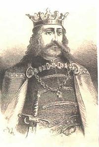 Dobroslav II