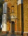 Dobrzyniewo Kościelne 7.jpg