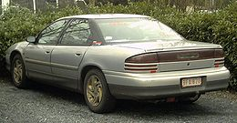 Dodge Intrepid LB 1993-1997 19feb2007.jpg