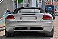 Dodge Viper SRT-10 - Flickr - Alexandre Prévot (2).jpg