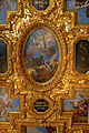 Doges Palace Ceiling 5 (7243089914).jpg