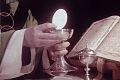 Dom Gaspar Lefebvre Saint Sacrifice de la messe 51.jpg