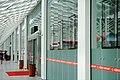 Domestic Terminal Facade (2495198175).jpg