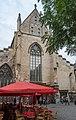 Dominicaner Kirche Maastricht (38834934934).jpg
