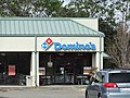 Domino's, Madison St, Perry.JPG