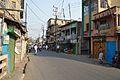 Domjur-Jagadishpur Road - Domjur - Howrah 2014-04-14 0526.JPG