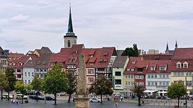Domplatz Erfurt 01.jpg