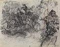 Don Quichot, James Ensor, 1870, Koninklijk Museum voor Schone Kunsten Antwerpen, 2708 26.001.jpeg
