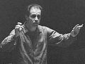 Donald Johanos (1963).jpg