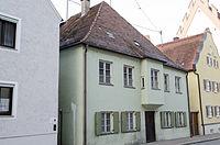 Donauwörth, Heilig-Kreuz-Straße 7, 002.jpg